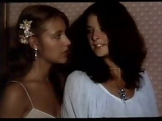 LA CALIENTE NINA JULIETTA (FULL SOFTCORE MOVIE) 1981