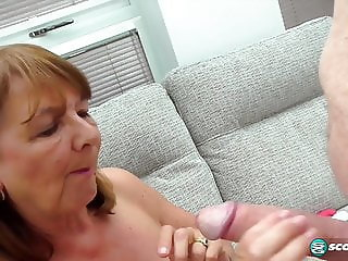 Jilly Smith From Australia. illys First Fuck Scene