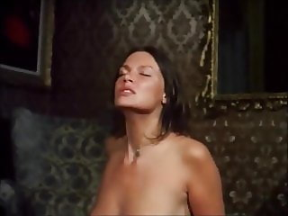 Hot Vintage Swedish Porn Edit