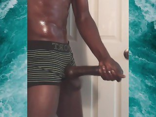 Hot Horny Guy Come Let Daddy Tear That Pussy Up!
