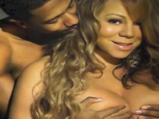 Mariah Carey, Alicia Keys, & Tyra Banks Naked In HD!