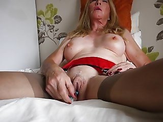 Urethral Sounding, princessnylon, Peehole