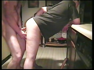 Wife Loves Big Cocks pt.II