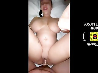 Fuck a latina escort in my hotel room