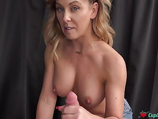 Milf Takes Advantage Of Teen Neighbor Boy - Cupids-Eden
