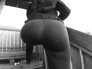 risky public fuck on an observation tower - projectsexdiary