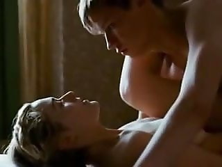 Son fucks mother, hot movie, sex scene