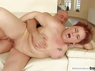 Pissing Mature Fucked Hard