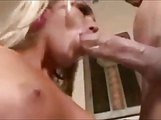 Big White Cocks Matter - Counterattack 1