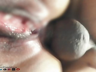 2 Creampies and 5 Gallons of Anal Squirt