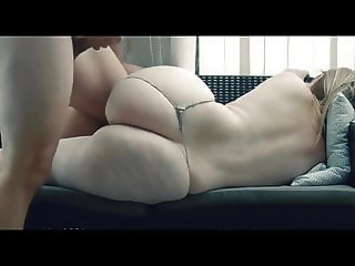 Big Delicious Busty Ass Fucked Hard untill Orgasm Arrive.